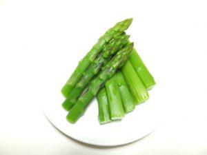 asparagus-boiled-1