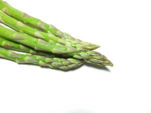 asparagus-raw-1