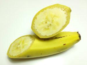 bananas-raw-1