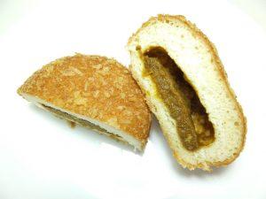 bun-curry-filling-1