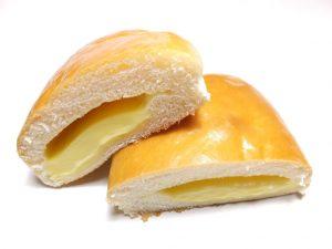 bun-custard-cream-egular-1