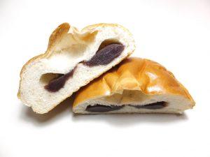 bun-red-bean-paste-regular-1