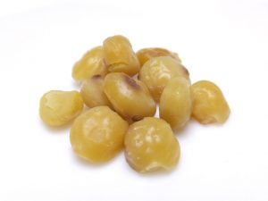 chickpeas-boiled-1