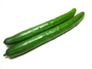 cucumber-raw-1