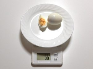 egg-100kcal