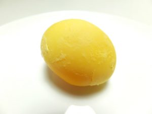 eggs-yolk-boiled-1