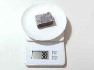 kintsuba-100kcal