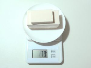 kinugosidouhu-100kcal