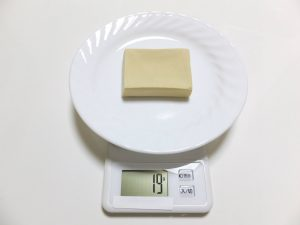 kori-dofu-100kcal