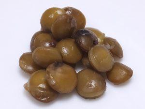 lentils-boiled-1