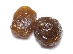 marrons-glaces-1