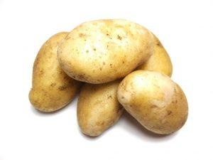 potatoes-raw-1