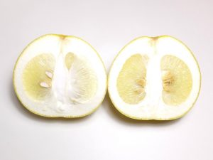 pummelo-juice-sacs-raw-1