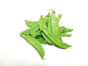 snow-peas-raw-1