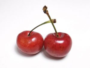sweet-cherries-usa-raw-1