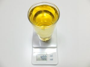 vinegars-100kcal